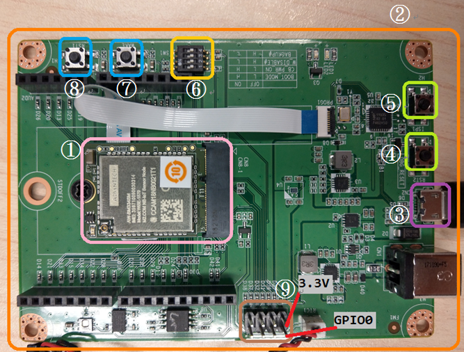 Wise-db-1505-board-e05.png