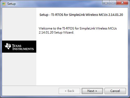 MCU/WISE-1520 SDK - ESS-WIKI
