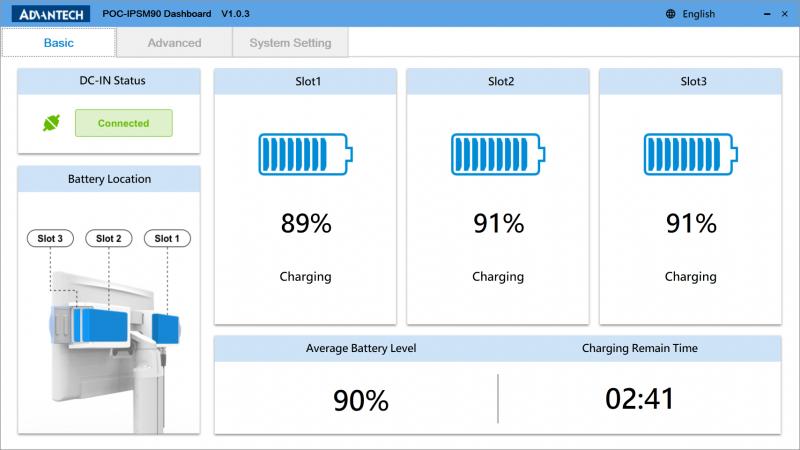 POC-Battery-Basic-charging-v1.0.2.2.png