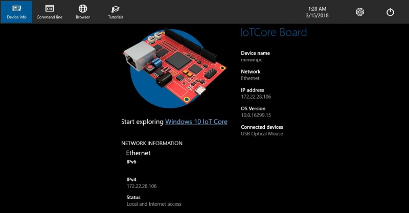 Win10iot Screenshot rsb4411.jpg