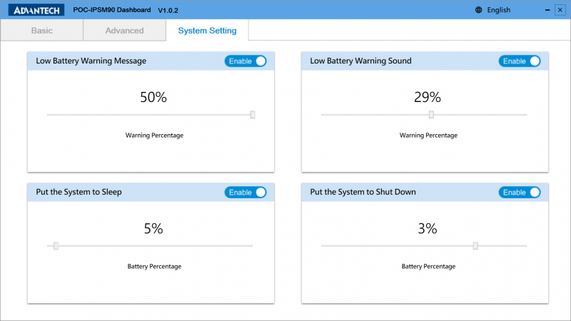 POC-Battery-Settings-v1.0.2.2.png