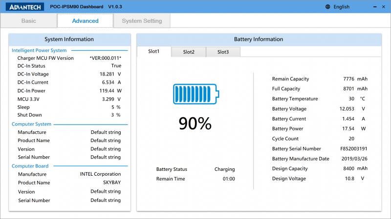 POC-Battery-Advanced-charging-v1.0.2.2.png